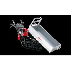 Transporteur HP 500