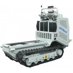 Transporteur R 70.1 Must