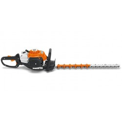 Taille-haies thermique HS 82 R/600 STIHL