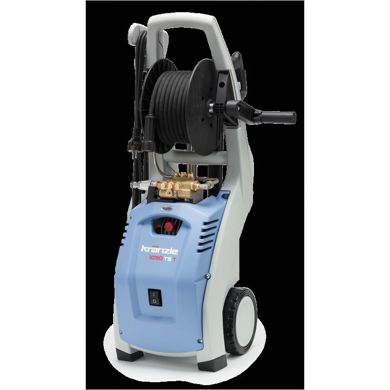 Nettoyeur haute pression K 1050 TS T KRANZLE