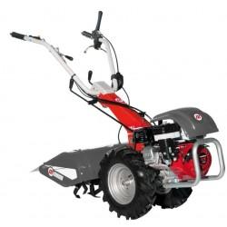 Motoculteur thermique VLMF160-50 VERTS LOISIRS