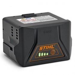 Batterie AK 20 STIHL