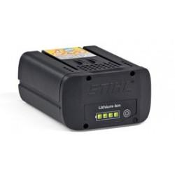 Batterie AP 200 STIHL