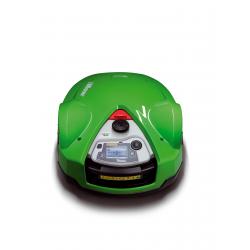 Robot de tonte - série 6 iMow MI 632 P VIKING