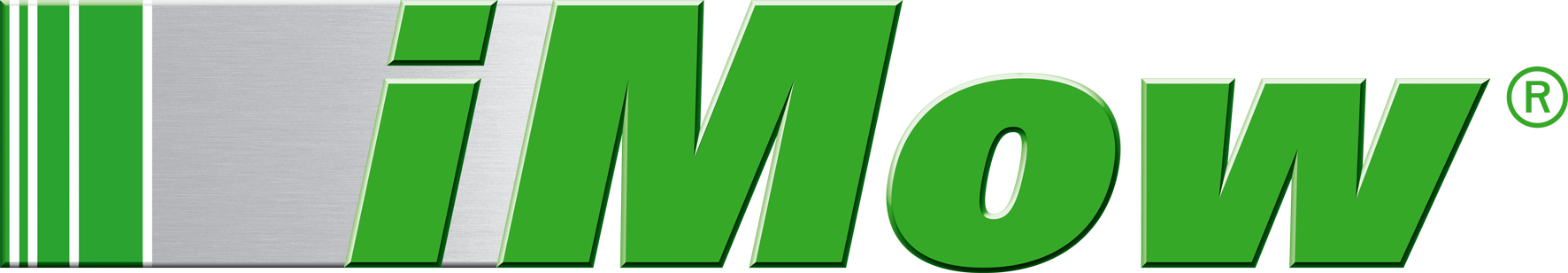 Logo iMow.png
