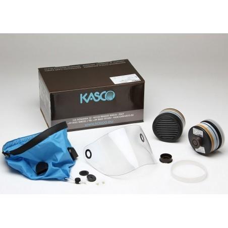 Kit pour PROF 88