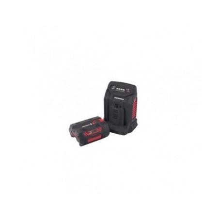 Batterie HBP 20 AH