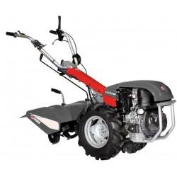 Motoculteur VMLF 270-65