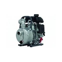 Motopompe thermique VL 154 SX VERTS LOISIRS