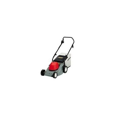 Tondeuse électrique HRE 410 PE