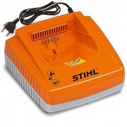 Chargeur rapide de batterie AL 300