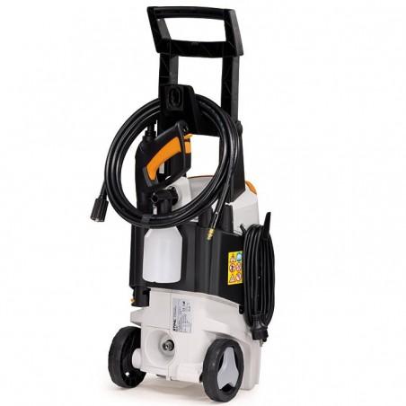 Nettoyeur électrique RE 98