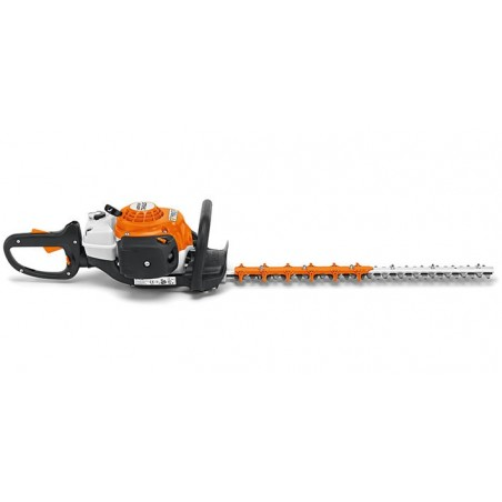 Taille-haies thermique HS 82 R/750 STIHL