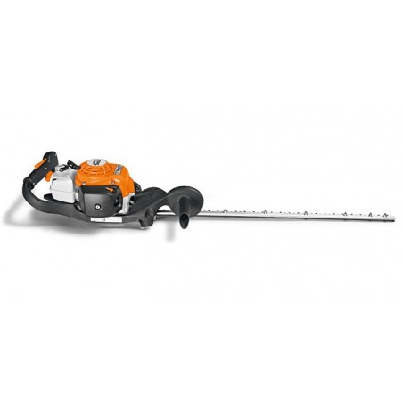 Taille-haies thermique HS 87 R/750 STIHL