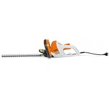Taille-haies électrique HSE 42 STIHL