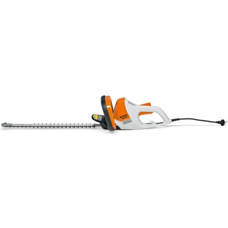 Taille-haies électrique HSE 52 STIHL