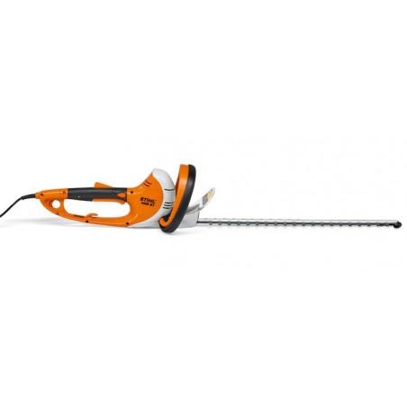 Taille-haies électrique HSE 61 STIHL