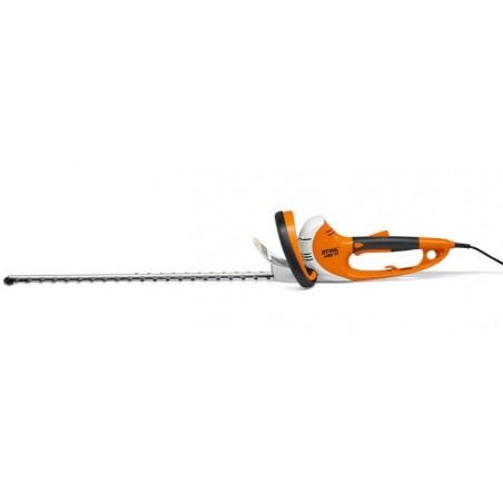 Taille-haies électrique HSE71-700