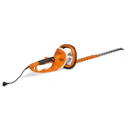 Taille-haies électrique HSE81-700