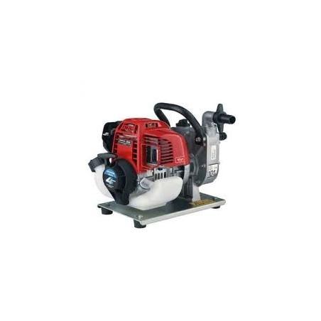 Pompe à eau thermique WX 10