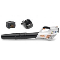 Souffleur à batterie BGA 56 (Pack complet) STIHL