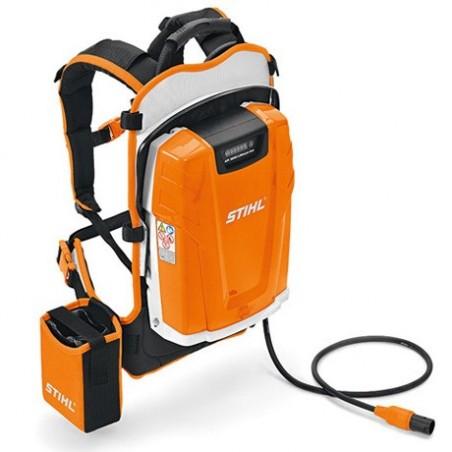 Batterie AR 2000 STIHL