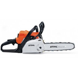 MS 180 C-BE STIHL