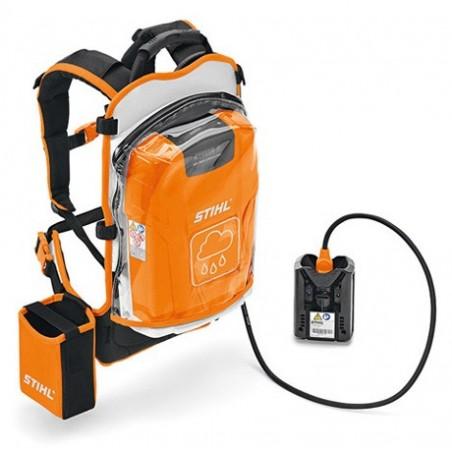 Batterie AR 3000 STIHL
