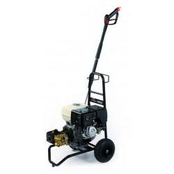 Nettoyeur haute pression FDX 2 16/210 COMET