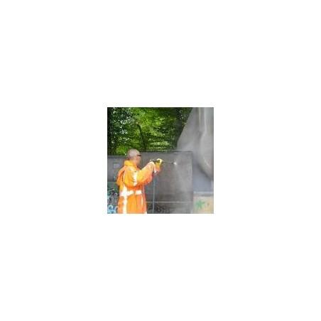 Nettoyeur haute pression KP PRO EXTRA 1/150 COMET