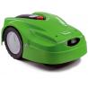 Robot de tonte - série 4 iMow MI 422 VIKING