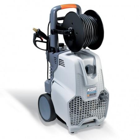 Nettoyeur haute-pression électrique à eau froide K 250 11/160 EXTRA COMET
