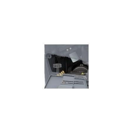 Nettoyeur professionnel KM EXTRA 5.15 15/160 T COMET