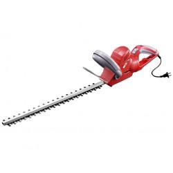 Taille-haies électrique HER600-60