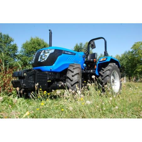Tracteur diesel SOLIS 50