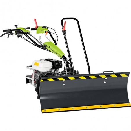 Porte-outils G110 GRILLO