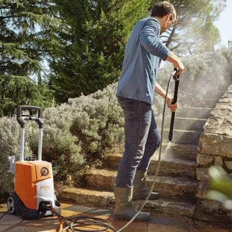Nettoyeur haute pression RE 110