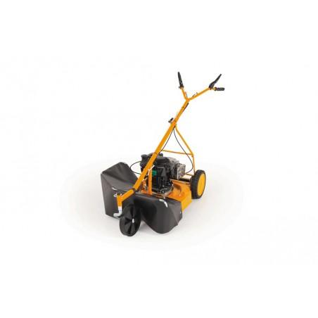 Débroussailleuse à roues AS 21 4T AS MOTOR