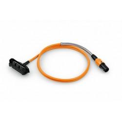 Câble de connexion rapide pour AR 2000 L et AR 3000 L