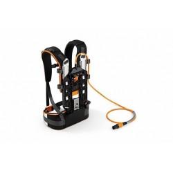 Harnais -   Sac à dos pour batteries AR 2000 L et AR 3000 L