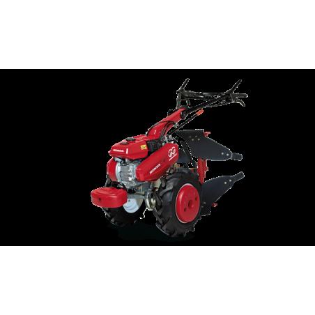 Motoculteur thermique F 560
