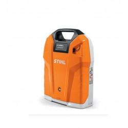 Batterie AR 3000 L