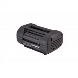 Batterie DP 3640 XAE HONDA