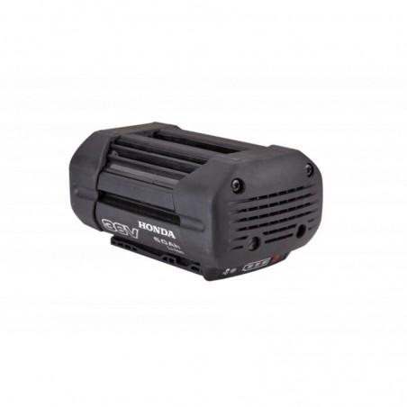 Batterie DP 3660 XAE HONDA