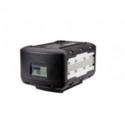 Batterie DP 3690 XAE HONDA