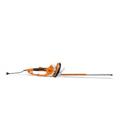 Taille-haies électrique HSE 81-600