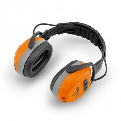 Casque Dynamic BT