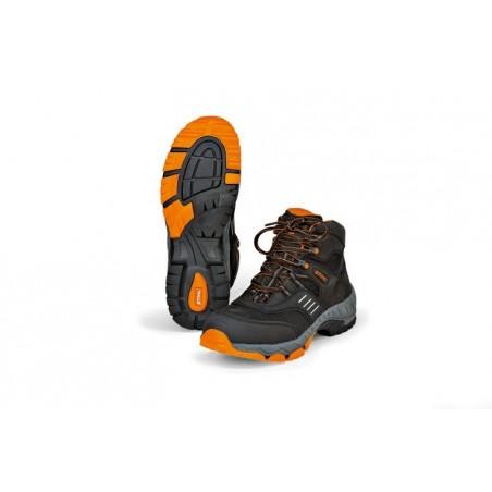 Chaussures de travail WORKER S3