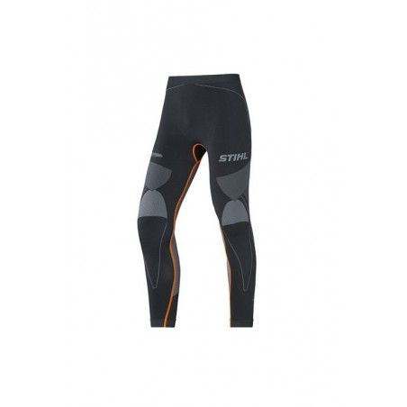 Pantalon de confort ADVANCE