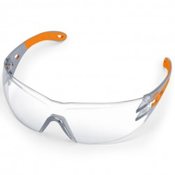 Lunettes de protection DYNAMIC Light Plus
